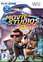 movie-studios