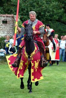 riddertepaard1