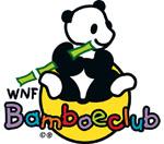 bamboeclublogo