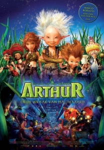 arthur-poster