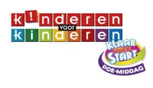 Logo-KvK-DOE-MIDDAG