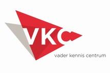 mini-VKC logo_RGB