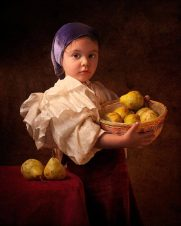 5_bill_gekas_portraits_as_paintings_ll_130301_vblog