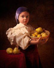 5_bill_gekas_portraits_as_paintings_ll_130301_vblog