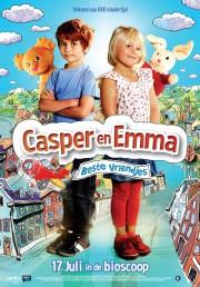 casper&Emma