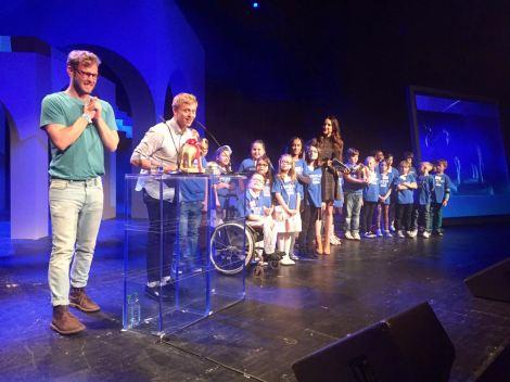 Beestieboys-Prix-Jeunesse-2016-c-VPRO