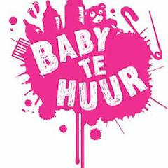 baby_te_huur
