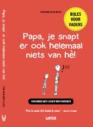 cover-papa-klein