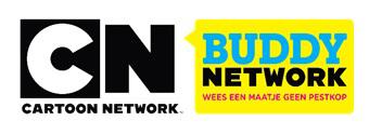 CN Buddy logo