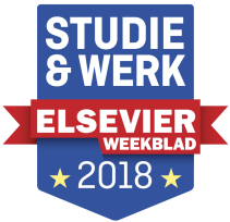 StudieenWerk20182-1024x989
